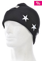 CAYLER & SONS Problems Beanie black/white