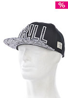 CAYLER & SONS Trill black/moon/white