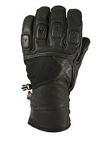 CELTEK Celtek Aviator Glove 2013 black