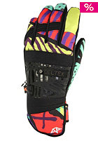 CELTEK Celtek Faded Glove 2013 notorious