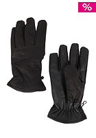 CELTEK Driver Touchscreen Glove 2012 Black black