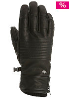 CELTEK Lira Glove black