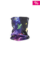 CELTEK Meltdown 2015 Spaced Out Neckwarmer spaced out