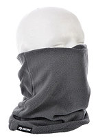 CELTEK Meltdown Grey Neckwarmer grey