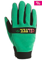 CELTEK Misty Glove green
