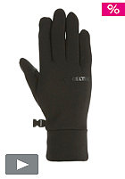 CELTEK Ruble Touchscreen Glove black