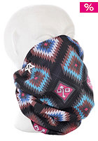 CELTEK Womens Diamond Native Neckwarmer native