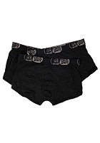 CHEAP MONDAY 3-pack Trunk Underwear black