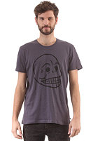 CHEAP MONDAY Bruce S/S T-Shirt shadow grey