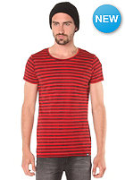 CHEAP MONDAY Cap strong red