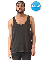 CHEAP MONDAY Cold Tank Top black