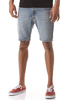 CHEAP MONDAY Five Short blue
