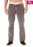 CHEAP MONDAY Four Pant cord brown ice