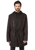 CHEAP MONDAY Francis Parka black