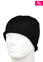 CHEAP MONDAY Hairy Beanie black