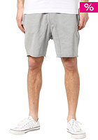 CHEAP MONDAY James shorts ash grey