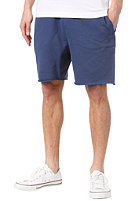 CHEAP MONDAY James shorts navy