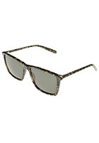 CHEAP MONDAY Mars Sunglasses army turtle