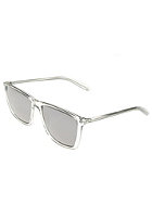 CHEAP MONDAY Mars Sunglasses transparent