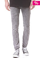 CHEAP MONDAY Narrow Denim Pant grey acid