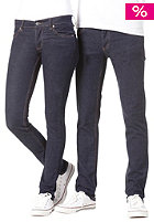 CHEAP MONDAY Narrow Jeans Pant very stretch one wash