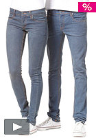 CHEAP MONDAY Narrow very stretch washed
