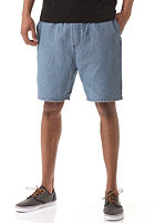 CHEAP MONDAY Reverb Shorts left eye blue