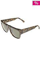 CHEAP MONDAY Screen Sunglasses army turtle