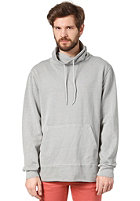 CHEAP MONDAY Skyler Sweat dark grey