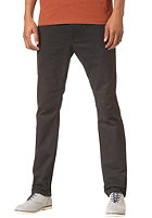 CHEAP MONDAY Slim Chino Pant black
