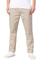 CHEAP MONDAY Slim Chino Pant sand