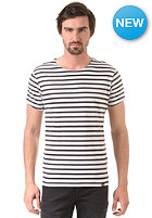 CHEAP MONDAY Standard Stripe blackstripe