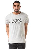 CHEAP MONDAY Standart CM STHLM light grey