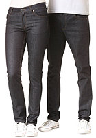 CHEAP MONDAY Tight blue dry