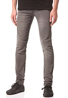 CHEAP MONDAY Tight Denim Pant great grey