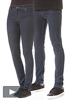 CHEAP MONDAY Tight Denim Pant very stretch one wash