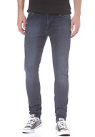 CHEAP MONDAY Tight Jeans dark indigo
