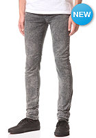 CHEAP MONDAY Tight Jeans decay grey