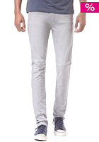 CHEAP MONDAY Tight Jeans dusty grey
