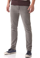 CHEAP MONDAY Tight Jeans mid grey wash