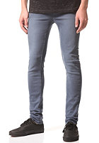 CHEAP MONDAY Tight Jeans nyc blue