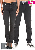 CHEAP MONDAY Tight Jeans od almost black