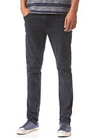 CHEAP MONDAY Tight Jeans prewash midnight