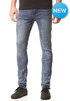 CHEAP MONDAY Tight Jeans renew blue