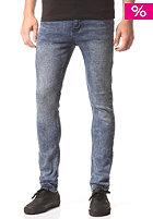 CHEAP MONDAY Tight Jeans renew blue