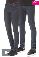 CHEAP MONDAY Tight Jeans very stretch one wash
