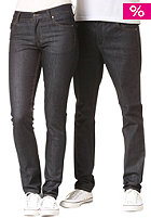 CHEAP MONDAY Tight Pant blue dry