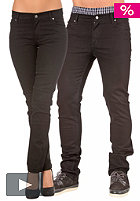 CHEAP MONDAY Tight Pant od black