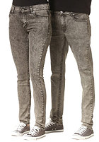 CHEAP MONDAY Tight Pant old tea