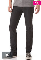 Tight Pant original unwash